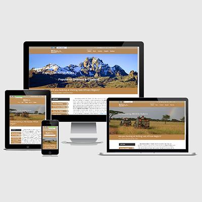 mount-kenya-safaris400